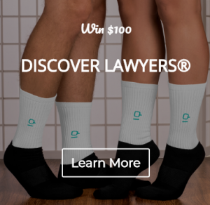 contest discoverlawyers