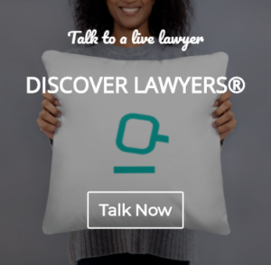 talk discoverlawyers