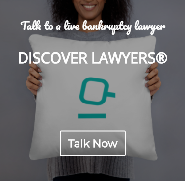 talk-discoverlawyers-bankruptcy-law